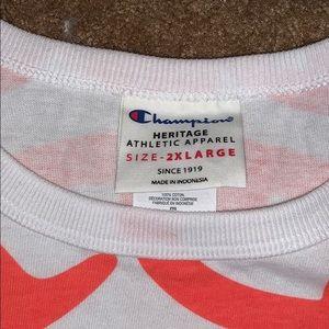 Champion Shirts - Champion t-shirt